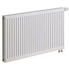 Kermi plieninis radiatorius 33x600 (ilgis pasirinktinai)