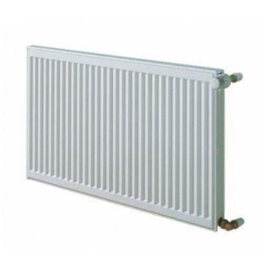 Kermi plieninis radiatorius 11x300 (ilgis pasirinktinai)
