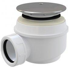 Alca Plast sifonas dušo padėklui Ø60 A47CR