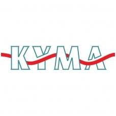 kyma-1