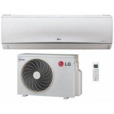 LG P24EL šilumos siurblys oro kondicionierius