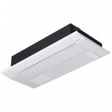 LG šilumos siurblys oro kondicionierius MT09R/PTUUC1