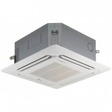 LG šilumos siurblys oro kondicionierius MT06R/PT-UQC
