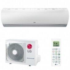 LG šilumos siurblys oro kondicionierius Compact Inverter US36F/UUC1