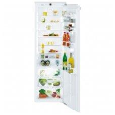 Liebherr įmontuojamas šaldytuvas IKBP 3560 Premium