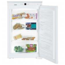 Liebherr įmontuojamas šaldytuvas IGS 1624 Comfort