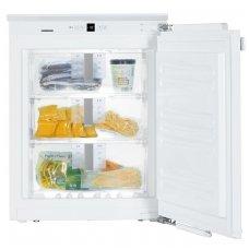 Liebherr įmontuojamas šaldytuvas IGN 1064 Premium
