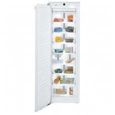 Liebherr įmontuojamas šaldytuvas SIGN 3576 Premium