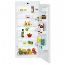 Liebherr įmontuojamas šaldytuvas IKS 2330 Comfort