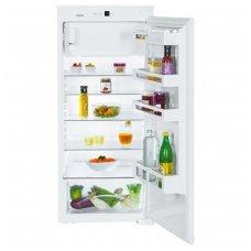 Liebherr įmontuojamas šaldytuvas IKS 2334 Comfort