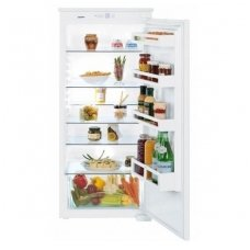 Liebherr įmontuojamas šaldytuvas IKS 2310 Comfort
