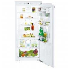Liebherr įmontuojamas šaldytuvas IKB 2360 Premium
