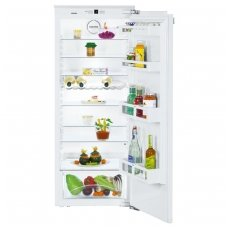 Liebherr įmontuojamas šaldytuvas IK 2720 Comfort