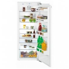 Liebherr įmontuojamas šaldytuvas IK 2710 Comfort