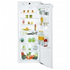 Liebherr įmontuojamas šaldytuvas IKBP 2760 Premium