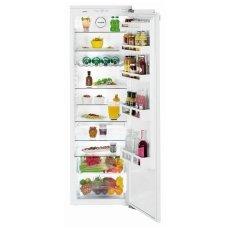 Liebherr įmontuojamas šaldytuvas IK 3510 Comfort