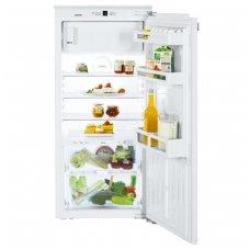 Liebherr įmontuojamas šaldytuvas IKB 2324 Comfort