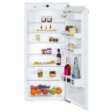 Liebherr įmontuojamas šaldytuvas IK 2320 Comfort