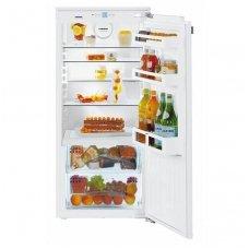 Liebherr įmontuojamas šaldytuvas IKB 2310 Comfort