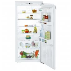 Liebherr įmontuojamas šaldytuvas IKB 2320 Comfort