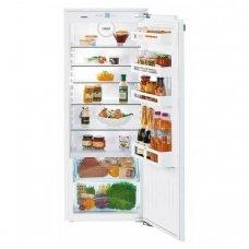 Liebherr įmontuojamas šaldytuvas IKB 2710 Comfort