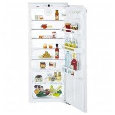 Liebherr įmontuojamas šaldytuvas IKB 2720 Comfort