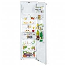 Liebherr įmontuojamas šaldytuvas IKBP 3564 Premium