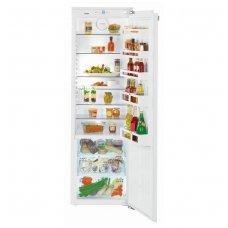 Liebherr įmontuojamas šaldytuvas IKB 3510 Comfort