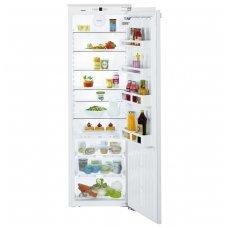 Liebherr įmontuojamas šaldytuvas IKBP 3520 Comfort