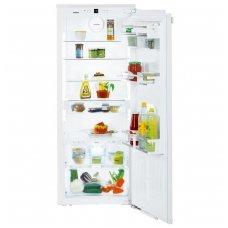 Liebherr įmontuojamas šaldytuvas IKB 2760 Premium