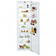 Liebherr įmontuojamas šaldytuvas IKB 3520 Comfort