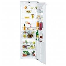 Liebherr įmontuojamas šaldytuvas IKB 3560 Premium