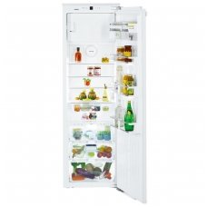 Liebherr įmontuojamas šaldytuvas IKB 3564 Premium