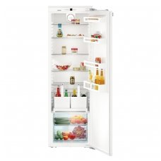 Liebherr įmontuojamas šaldytuvas IKF 3510 Comfort