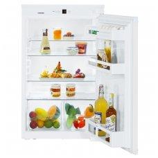 Liebherr įmontuojamas šaldytuvas IKS 1620 Comfort