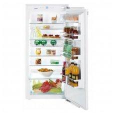 Liebherr įmontuojamas šaldytuvas IK 2350 Premium