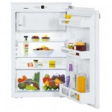 Liebherr įmontuojamas šaldytuvas IK 1624 Comfort