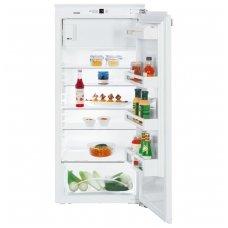 Liebherr įmontuojamas šaldytuvas IK 2324 Comfort