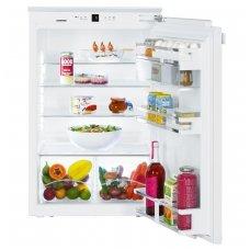 Liebherr įmontuojamas šaldytuvas IKP 1660 Premium