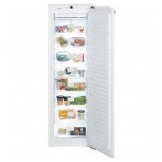 Liebherr įmontuojamas šaldytuvas SIGN 3524 Comfort