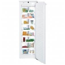Liebherr įmontuojamas šaldytuvas SIGN 3556 Premium