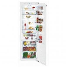 Liebherr įmontuojamas šaldytuvas IKB 3550 Premium