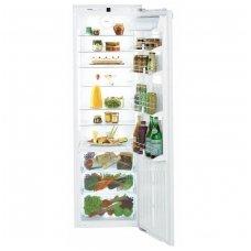 Liebherr įmontuojamas šaldytuvas SIKB 3660 Premium Plus