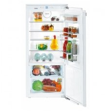 Liebherr įmontuojamas šaldytuvas IKB 2350 Premium
