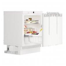 Liebherr po stalviršiu įmontuojamas šaldytuvas UIKo 1560 Premium