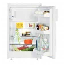 Liebherr po stalviršiu įmontuojamas šaldytuvas UK 1414 Comfort