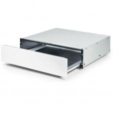 Liebherr įmontuojamas stalčiukas 9901086