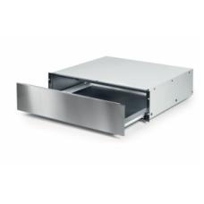 Liebherr įmontuojamas stalčiukas 9901084