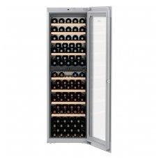 Liebherr įmontuojamas vyno šaldytuvas / rūsys EWTgw 3583 Vinidor