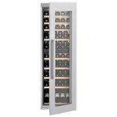 Liebherr įmontuojamas vyno šaldytuvas / rūsys EWTdf 3553 Vinidor